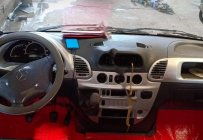 Cần bán xe Mercedes 313 sản xuất năm 2010, giá 428tr giá 428 triệu tại Long An