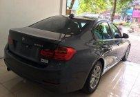 Bán xe BMW 3 Series 320i năm sản xuất 2012, nhập khẩu nguyên chiếc  giá 839 triệu tại Hà Nội