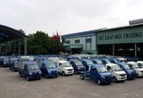 Bán xe tải Kenbo tại Hải Phòng giá ưu đãi giá 173 triệu tại Hải Phòng