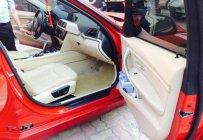 Chính chủ bán BMW 3 Series 320i đời 2014, màu đỏ, nhập khẩu giá 890 triệu tại Hà Nội