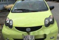 Bán ô tô BYD F0 đời 2011, màu xanh cốm giá 139 triệu tại Quảng Nam
