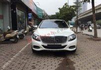 Bán xe Mercedes Benz S500 5AT 2016 mới 100%  giá 5 tỷ 100 tr tại Hà Nội