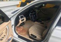 Bán BMW 3 Series 320i sản xuất năm 2015, màu trắng, xe nhập giá 1 tỷ 130 tr tại Tp.HCM