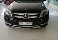 Xe Cũ Mercedes-Benz GLK 2013 giá 1 tỷ 150 tr tại Cả nước