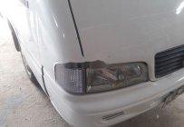 Bán Mercedes năm sản xuất 2004, màu trắng, giá tốt giá 115 triệu tại Quảng Nam