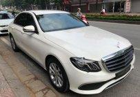 Cần bán lại xe Mercedes 200 2017, màu trắng số tự động giá 1 tỷ 950 tr tại Hà Nội