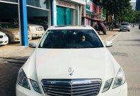 Xe Mới Mercedes-Benz E 2012 giá 1 tỷ 300 tr tại Cả nước