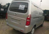 Hải Phòng bán xe tải Van 950kg Kenbo nhập khẩu, giá chỉ có 186 triệu giá 186 triệu tại Hải Phòng