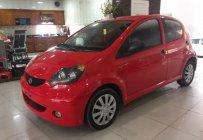 Cần bán gấp BYD F0 2011, màu đỏ, xe nhập giá 135 triệu tại Phú Thọ
