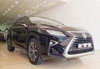 Bán Lexus Rx350 sản xuất 2016, đăng ký tên công ty giá 3 tỷ 620 tr tại Hà Nội