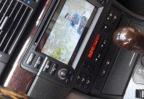 Bán BMW 3 Series 325i Sport sản xuất 2003, màu đen, 280 triệu giá 280 triệu tại Long An