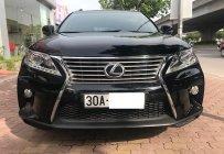 Bán ô tô Lexus RX350 sản xuất 2014 đăng ký tư nhân biển Hà Nội xe rất đẹp  giá 2 tỷ 540 tr tại Hà Nội