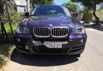 Bán BMW X5 3.0Si năm 2007, xe nhập chính chủ giá 630 triệu tại Đà Nẵng