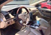 Bán ô tô Mercedes 2007 giá cạnh tranh giá 550 triệu tại Tp.HCM