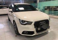 Bán xe Audi A1 đời 2012, đăng kí 2012 giá 570 triệu tại Hà Nội