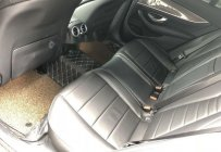 Cần bán xe Mercedes E300 AMG đen 8/2017 giá 2 tỷ 580 tr tại Hà Nội
