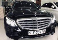 Bán Mercedes C250 2015 xe cực đẹp bao test hãng, hỗ trợ vay 75% ngân hàng giá 1 tỷ 310 tr tại Tp.HCM