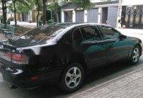 Bán xe Lexus GS 300 1993, nhập nguyên con từ Nhật giá 250 triệu tại Tp.HCM