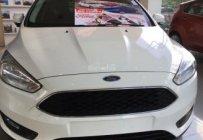 Bán ô tô Audi 200 2015, màu trắng, nhập khẩu   giá 5 tỷ tại Hà Nội