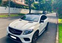 Xe Cũ Mercedes-Benz GLE 450 2016 giá 3 tỷ 599 tr tại Cả nước