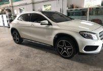 Bán xe Mercedes GLA 250 đời 2015, màu trắng, nhập khẩu nguyên chiếc giá 1 tỷ 320 tr tại Hà Nội