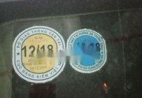 Cần bán xe BMW 7 Series 730 LI V6 đời 2004, nhập khẩu, giá 310tr giá 310 triệu tại Tp.HCM
