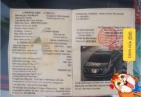 Bán xe Mercedes C230 sản xuất 2008 giá 450 triệu tại An Giang