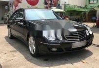 Do ít nhu cầu sử dụng bán xe Mercedes Benz E200 date 2008  giá 430 triệu tại Tp.HCM