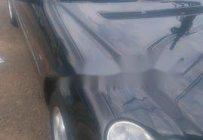 Cần bán xe Mercedes E Class, xe đi giữ gìn rất kỹ, máy móc nguyên zin giá 215 triệu tại Tiền Giang
