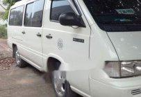 Bán Mercedes sản xuất năm 2004, màu trắng chính chủ, giá chỉ 110 triệu giá 110 triệu tại Phú Thọ