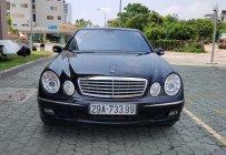 Bán E280 đẹp long lanh biển Vip giá chỉ 405 triệu giá 405 triệu tại Hà Nội