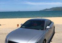 Audi A5 S5 3.2L có 1 không 2 ở VN full options đẹp long lanh  giá 965 triệu tại Khánh Hòa