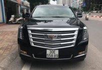 Ô Tô Hưng Phát bán xe Cadillac Escalade ESV Premium màu đen, nhập khẩu giá 7 tỷ tại Hà Nội