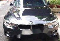 Cần bán BMW 3 Series 320i đời 2015 còn mới giá 1 tỷ 50 tr tại Tp.HCM