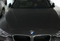 Cần bán xe BMW 320i đời 2015, đi được 33.000 km rồi, date 7/2015 giá 1 tỷ 100 tr tại Tp.HCM