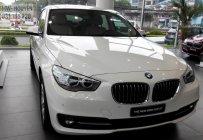 Xe Mới BMW 5 528i GT 2017 giá 2 tỷ 512 tr tại Cả nước