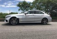 Bán Mercedes năm 2016 như mới, giá tốt giá Giá thỏa thuận tại Hà Nội