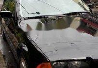 Bán xe BMW 318i ĐK 2000, xe ngay chủ, máy số, nguyên bản giá 225 triệu tại Tp.HCM
