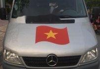 Bán Mercedes-Benz Sprinter 311 đời 2006, giá tốt giá 236 triệu tại Hà Nội