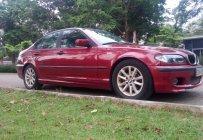 Bán siêu phẩm BMW 318i, bản sport cản trề, 295tr giá 295 triệu tại Hà Nội