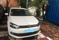 Cần bán xe Volkswagen Polo sản xuất 2014, nhập khẩu giá 495 triệu tại Tp.HCM