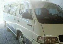 Cần bán xe Mercedes sản xuất 2004, màu trắng, nhập khẩu giá 106 triệu tại Ninh Bình