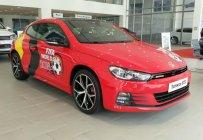 Bán xe Volkswagen Scirocco GTS, xe Đức nhập khẩu chính hãng mới 100%. Liên hệ ngay 0933 365 188 giá 1 tỷ 499 tr tại Tp.HCM