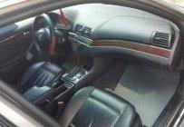 Bán BMW 3 Series 325i sản xuất năm 2004, nhập khẩu nguyên chiếc giá 240 triệu tại Hà Nội