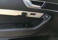 Cần bán gấp Audi A6 AT năm sản xuất 2009, màu bạc, giá tốt giá 690 triệu tại Hà Nội