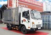 Bán xe tải Tera250 - 2T5 máy Hyundai giá 340 triệu tại Bình Dương