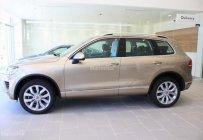 Bán Volkswagen Touareg V6, giá hấp dẫn, liên hệ: N0901 933 522, Tường Vy giá 2 tỷ 499 tr tại Lâm Đồng