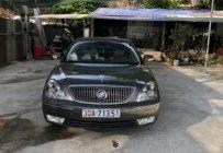 Cần bán gấp Buick Lacrosse AT đời 2007, nhập khẩu nguyên chiếc, giá chỉ 359 triệu giá 359 triệu tại Hà Nội
