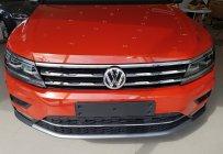 Xe Hót, nhập khẩu nguyên chiếc từ Đức, Volkswagen Tiguan Allspace 2018 giá yêu thương, liên hệ: 0901 933 522 (Tường Vy) giá 1 tỷ 699 tr tại Gia Lai