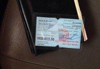 Bán Mercedes MB sản xuất năm 2004 xe gia đình giá 120 triệu tại Bắc Giang